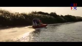 Airboat | Cambodia Airboat | Tours Airboat | Creative Airboat | Airboat Speed