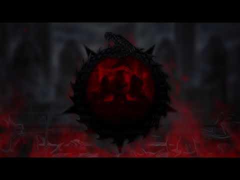 VARATHRON - Ouroboros Dweller (Official Track Stream)