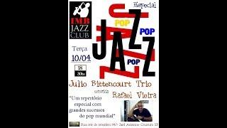 Baixar The Doors - Light My Fire- Versão Jazz  Julio Bittencourt Trio part Rafael Vieira