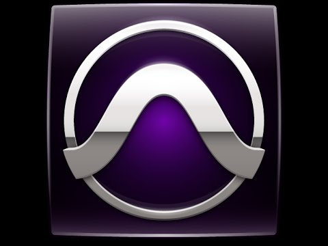 Using Automation in Pro Tools