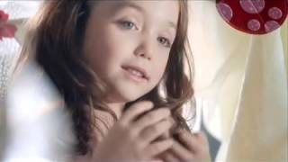 Turkey - Oreo Reklamı