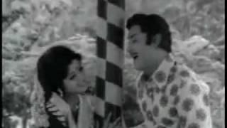Kangalu Vandane Helide - Mugiyada Kathe (1976) - Kannada