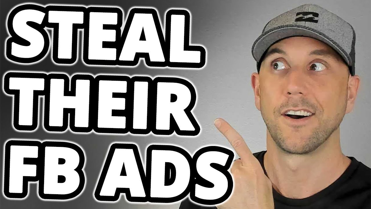 How To Spy On Facebook Ads - Free Facebook Advertising Tool Just Released!
