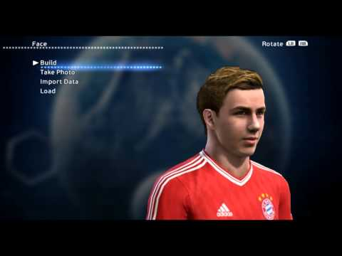 Raouf Khelif Confirmed As Arabic Commentator For PES 2014