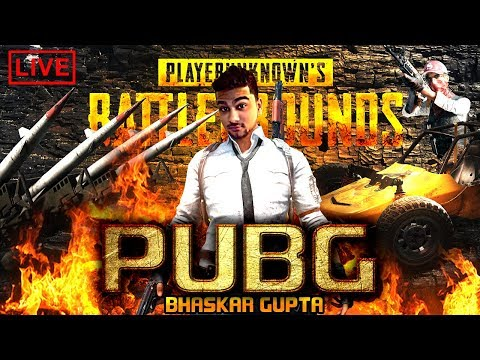 PUBG MOBILE LIVE STREAM HINDI || SUB GAMES || TPP PRO LEVEL GAMEPLAY