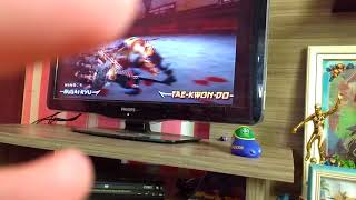 Download Video Nxx MP3 3GP MP4