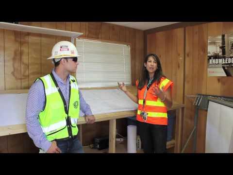 Nina Otero Community School Project Update