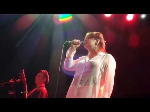 Ulla Meinecke  Teil 13  Duckstein Festival 2015  19072015