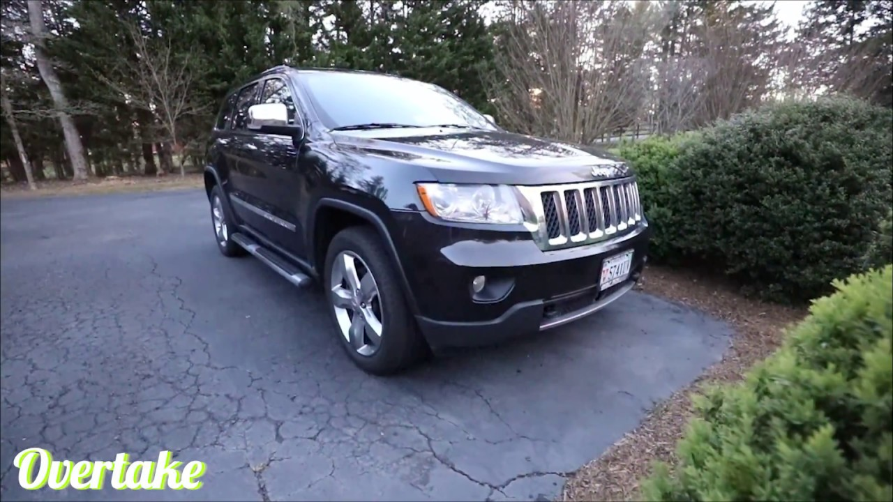 How To Install A Battery In Jeep Grand Cherokee 2017 2018