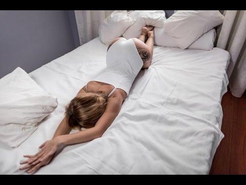 Бесплатные секс знакомства без регистрации