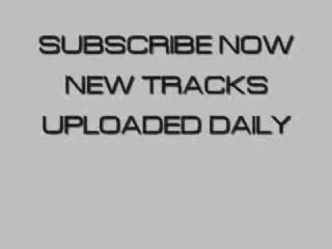 Atozzio - Box  - w/t Download Link & lyrics - www.RNB.ca.kz - R&B RNB
