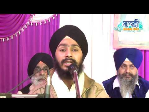 Bhai-Harpreet-Singh-Ji-Delhi-Wale-At-Krishna-Nagar-On-23-Jan-2017