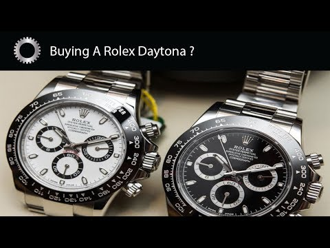 rolex giveaway buying a rolex daytona truth and lies giveaway winners 7349