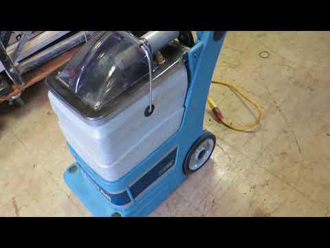Hawaiian Rent All Tools Equipment auction lot 46