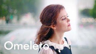 Lost In Sound by Adam Neustadter (Romance Short Film) | Omeleto
