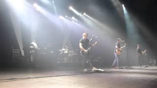 Matthew Good - Load Me Up - Jubilee Auditorium - Edmonton, AB - November 14, 2013
