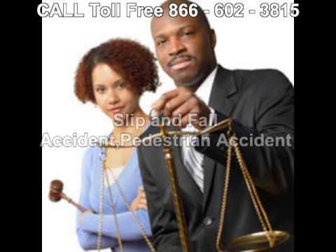 Personal Injury Attorney Tel 866 602 3815 Elba AL