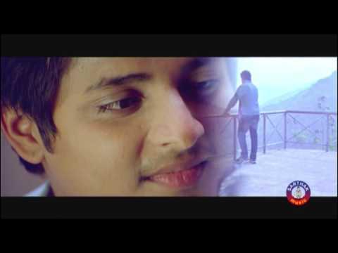 Dhima Dhima Chatira Spandana - Idiot  (odiya movie song )