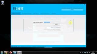 ХакерТВ. Как заработать голоса Вконтакте бесплатно?