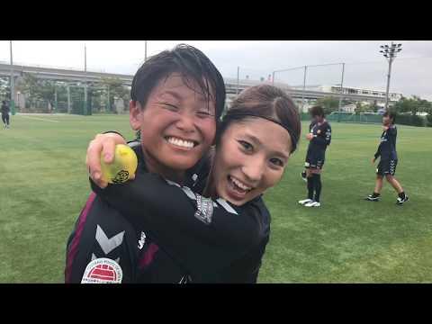 【かわいい!】美人女子サッカー選手ランキング!No.1美女は?