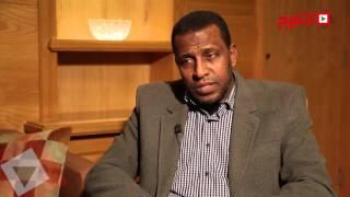 ربيع ياسين: محمد إبراهيم مقدمش حاجة للزمالك.. وباسم مرسي لازم يراعي ربنا (اتفرج)