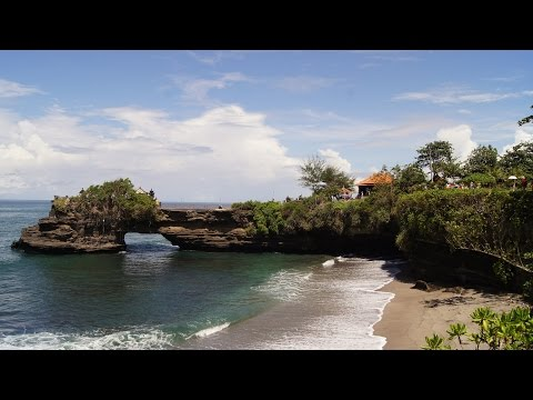 Best things to do in Bali With prices and named places