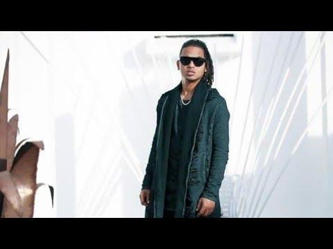 Te Odio - Ozuna (Official Video)2019
