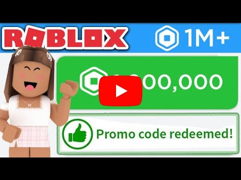 Free Robux No Verification See How To Get Free Robux No Human Verification 2020 Youtube