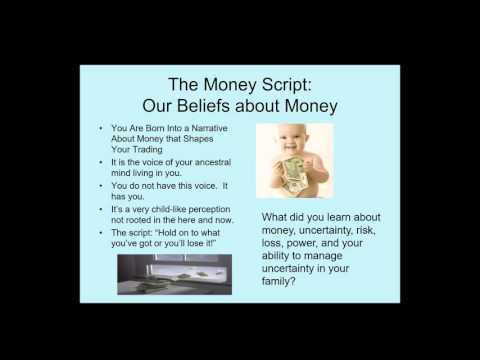 2015 10 28 16 31 The Biggest Obstacle to Making Money in Trading   sponsored by Traders Accounting