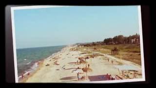 видео База отдыха Радуга | Турбаза радуга | Турбаза в Энгельсе | Турбаза в саратове | Turbaza-raduga.ru - База отдыха: Саратов / Энгельс