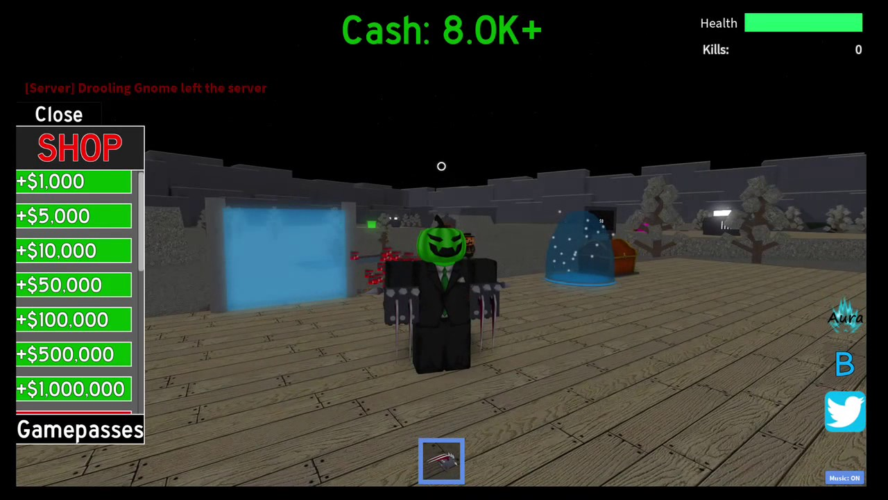 roblox cybernetic tycoon codes