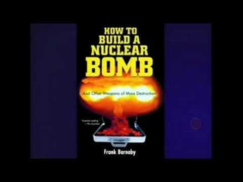 Irwin Redlener: How to survive a nuclear attack