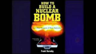 Irwin Redlener: How to survive a nuclear attack(, 2008-09-09T18:33:23.000Z)