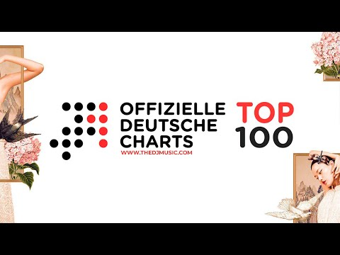 deutsche single promis 2021 journalisten kennenlernen