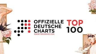 deutsche single promis 2021 single breisach