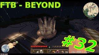 ftb monument videos, ftb monument clips - clipfail com