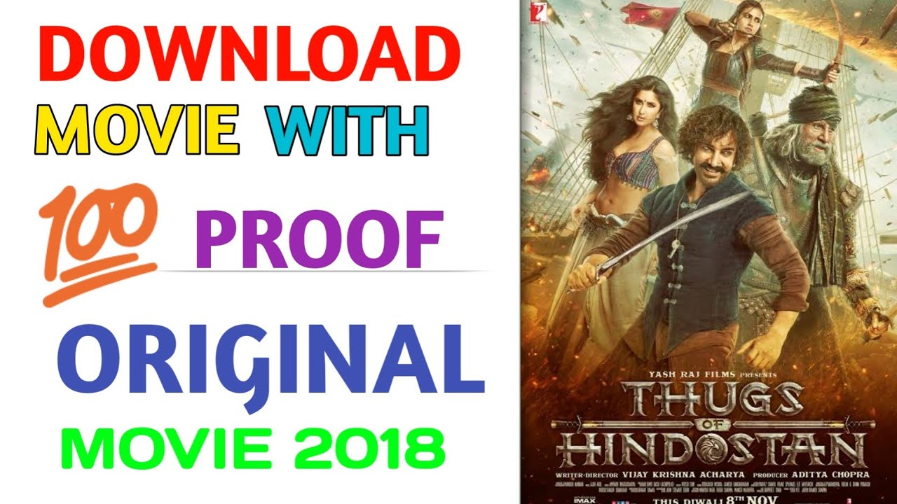 hindustan film download