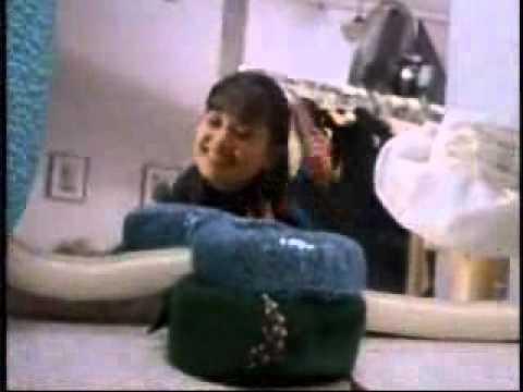 We Could Be In Love (Lea Salonga Ft Brad Kane) - Original Video Clip