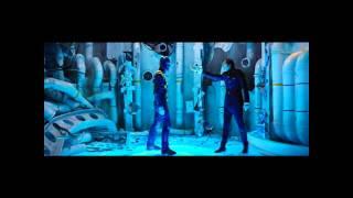 Michael Fassbender - XMen First Class - ...