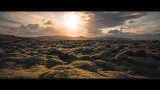 Исландия видео