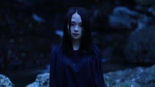 """ミズニ ウキクサ2nd mini album""""八月の溜息""""収録曲。 2019.4.20発売開始..."""