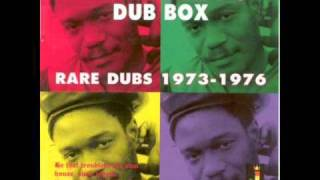 Horace Andy - Dub Money