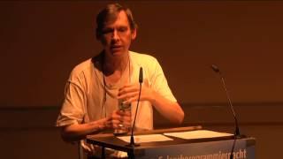 kusanowsky: Wir kochen Hagebuttenmarmelade