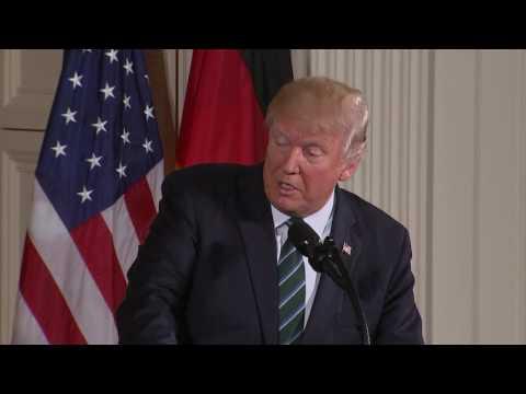 """""""Herr Präsident, warum macht Ihnen Pressevielfalt so große Angst?"""""""