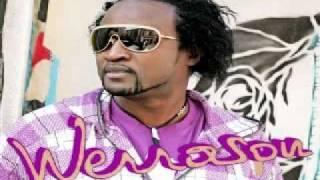 werrasson obiang nguema