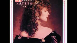 Kathy Mattea -- Eighteen Wheels And A Dozen Roses