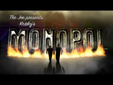 MONOPOL [SAMP Movie] [PT]