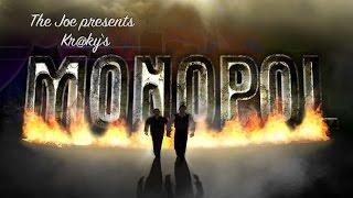 MONOPOL [SAMP Movie CZ] (EN subs) [PT]
