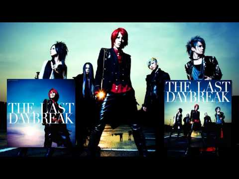 Клип exist†trace - be Naked