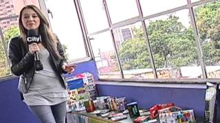 Famoso por su negocio - Billeteras Bien Balsiadas - CityTV